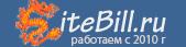 Форум риэлторов Sitebill