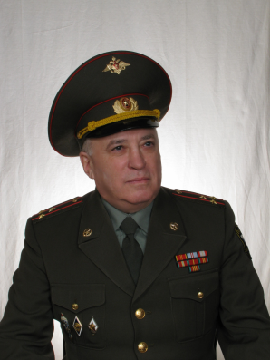 Eto toge ya. Фото 2014 г. Уволился из ВС СССР в 1991 г..png