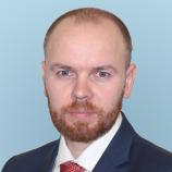 Дмитрий Кондин