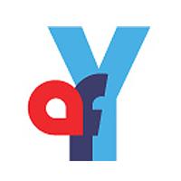 Выгрузка объявлений недвижимости в afy.ru